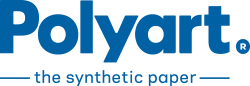 Polyart USA Logo
