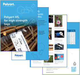 Polyart USA - HS brochure Polyart HS